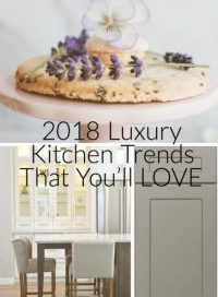 Kitchen is the Heart of a home